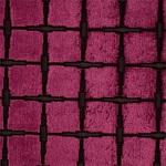 Ткань для штор ZTSV332181 Tespi Velvets Fabrics Zoffany