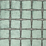Ткань для штор ZTSV332182 Tespi Velvets Fabrics Zoffany
