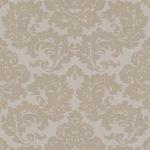 Ткань для штор Pallado 1437 - 734 Ado
