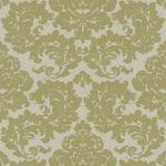 Ткань для штор Pallado 1437 - 884 Ado