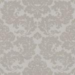 Ткань для штор Pallado 1437 - 993 Ado