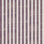 Ткань для штор Siena 3109 - 535 Ado