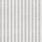 Ткань для штор Siena 3109 - 913 Ado
