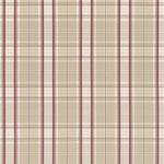 Ткань для штор Montana 1522 - 354 Ado