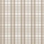 Ткань для штор Montana 1522 - 373 Ado