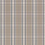 Ткань для штор Montana 1522 - 764 Ado