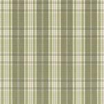 Ткань для штор Montana 1522 - 884 Ado