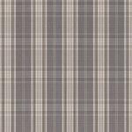 Ткань для штор Montana 1522 - 995 Ado