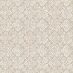 Ткань для штор Castello 1523 - 313 Ado