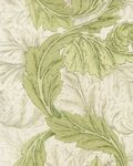 Ткань для штор DMORAC203 The Art of Decoration Morris & Co