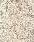 Ткань для штор DMORAC204 The Art of Decoration Morris & Co