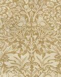 Ткань для штор DMORBR204 The Art of Decoration Morris & Co