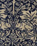Ткань для штор DMORBR205 The Art of Decoration Morris & Co