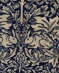 Ткань для штор DMORBR205 The Art of Decoration Morris & Co