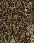 Ткань для штор DMORHO201 The Art of Decoration Morris & Co