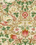 Ткань для штор DMORRO202 The Art of Decoration Morris & Co