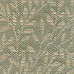 Ткань для штор DMORST302 The Art of Decoration Morris & Co