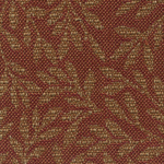 Ткань для штор DMORST303 The Art of Decoration Morris & Co