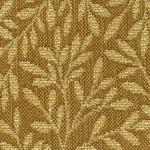 Ткань для штор DMORST305 The Art of Decoration Morris & Co