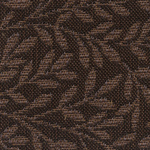 Ткань для штор DMORST306 The Art of Decoration Morris & Co