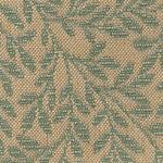 Ткань для штор DMORST307 The Art of Decoration Morris & Co