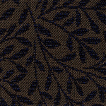 Ткань для штор DMORST308 The Art of Decoration Morris & Co