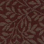 Ткань для штор DMORST309 The Art of Decoration Morris & Co