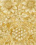Ткань для штор DMORSU204 The Art of Decoration Morris & Co
