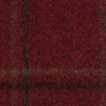 Ткань для штор DMORWC302 The Art of Decoration Morris & Co