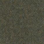 Ткань для штор DMORWO303 The Art of Decoration Morris & Co