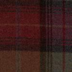 Ткань для штор DMORWP301 The Art of Decoration Morris & Co