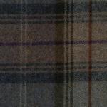 Ткань для штор DMORWP303 The Art of Decoration Morris & Co