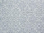 Ткань для штор 1021177593  Hodsoll McKenzie