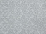Ткань для штор 1021177693  Hodsoll McKenzie