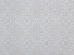Ткань для штор 1021177893  Hodsoll McKenzie