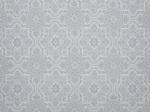 Ткань для штор 1021177993  Hodsoll McKenzie