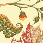 Ткань для штор F89008 Tidewater Thibaut