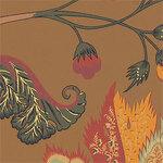 Ткань для штор F89009 Tidewater Thibaut