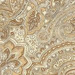 Ткань для штор F89012 Tidewater Thibaut