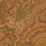 Ткань для штор F89015 Tidewater Thibaut