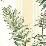 Ткань для штор F89019 Tidewater Thibaut