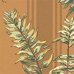 Ткань для штор F89021 Tidewater Thibaut