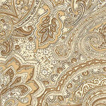 Ткань для штор F99012 Tidewater Thibaut