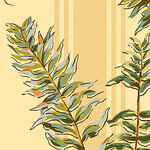 Ткань для штор F99018 Tidewater Thibaut