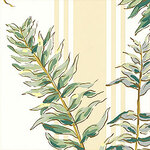 Ткань для штор F99019 Tidewater Thibaut