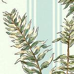 Ткань для штор F99022 Tidewater Thibaut