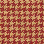 Ткань для штор W79061 Tidewater Thibaut
