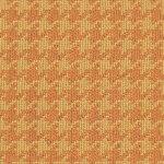 Ткань для штор W79062 Tidewater Thibaut