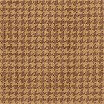 Ткань для штор W79063 Tidewater Thibaut
