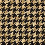 Ткань для штор W79064 Tidewater Thibaut